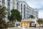 Hotel Doubletree By Hilton Austin