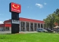 Hotel Econo Lodge Fort Eustis