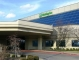 Hotel Holiday Inn Evansville Airport