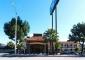 Hotel Rodeway Inn Magic Mountain Area