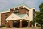 Hotel Drury Inn & Suites Champaign