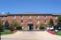 Hotel Studio Plus Akron - Copley