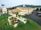 Hotel Honeysuckle Inn & Conference Center