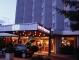 Hotel Mercure St Etienne Parc Europe