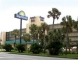 Hotel Days Inn Panama City Beach