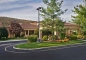 Hotel Courtyard By Marriott Mahwah