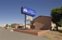Hotel Americas Best Value Inn Clovis