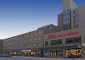 Hotel Kahler Inn And Suites - Mayo Clinic Area