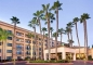Hotel Courtyard By Marriott Laguna Hills Irvine Spectrum