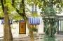 Hotel Tim Montmartre