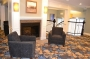 Hotel Holiday Inn Express & Suites Merrimack