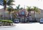 Hotel Staybridge Suites Sunnyvale