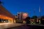 Hotel Crowne Plaza Austin