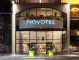 Hotel Novotel Lyon Part Dieu