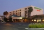 Hotel Courtyard By Marriott Marina Del Rey