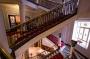 Hotel  Francuski