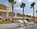 Hotel Days Inn Rockport