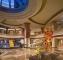 Hotel Swissotel Beijing