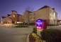 Hotel Fairfield Inn By Marriott Shreveport