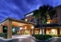 Hotel Courtyard By Marriott Sarasota Bradenton Airport