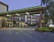 Hotel Howard Johnson Inn & Suites Rocklin