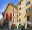 Hotel  Duca D`alba