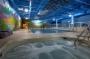 Hotel Holiday Inn Winnipeg Airport - Polo Park