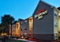 Hotel Residence Inn By Marriott Fort Myers