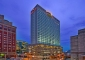 Hotel Crowne Plaza Kansas City Downtown