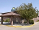 Hotel Days Inn Grand Forks Nd