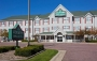Hotel Country Inn & Suites By Carlson Dakota Dunes