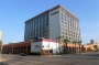 Hotel Hotel Corpus Christi Bayfront