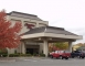 Hotel Hampton Inn Cherry Hill - Voorhees