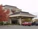 Hotel Hampton Inn Cherry Hill - Voorhees