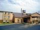 Hotel Motel 6 Hickory