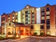 Hotel Hyatt Place San Antonio Airport - Quarry Market