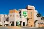 Hotel Holiday Inn Tijuana Zona Rio