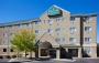 Hotel Country Inn & Suites By Carlson Sioux Falls