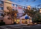 Hotel Fairfield Inn Milford