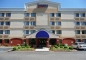 Hotel Fairfield Inn By Marriott Spring Valley