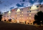 Hotel Fairfield Inn By Marriott Boston Tewksbury/andover