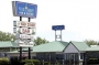 Hotel A Victory Inn & Suites - Bowling Green