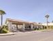 Hotel Days Inn Camarillo - Ventura