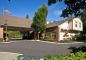 Hotel Residence Inn By Marriott Seattle Northeast-Bothell