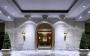 Hotel The Westin Philadelphia