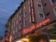 Hotel Mercure Stoller Zurich