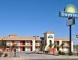 Hotel Days Inn Adelanto