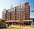 Hotel Sheraton Suites Alexandria