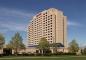 Hotel Marriott Detroit Troy