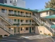 Hotel Travelodge By Fishermans Wharf